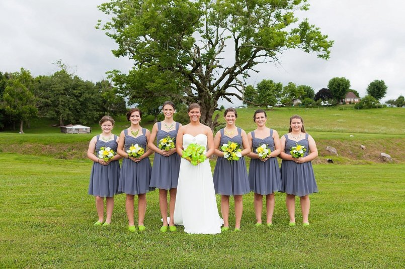 0378_140719_Murphy_Wedding_Formals_WEB