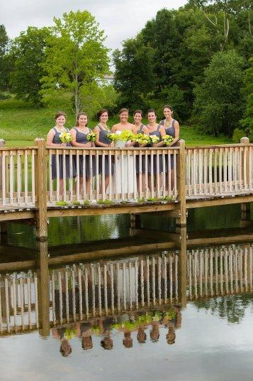 0397_140719_Murphy_Wedding_Formals_WEB