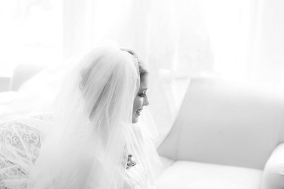 0400_Zarth_Wedding_140524__Preperation_WEB