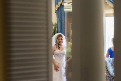 0405_Zarth_Wedding_140524__Preperation_WEB