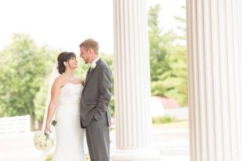 0443_Gallison_Wedding_140628__WesBrownPhotography_Portraits_WEB