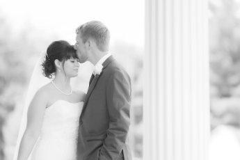 0447_Gallison_Wedding_140628__WesBrownPhotography_Portraits_WEB