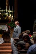 0455_Overley_Wedding_140426__Ceremony_WEB