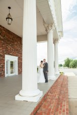 0456_Gallison_Wedding_140628__WesBrownPhotography_Portraits_WEB