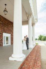 0456_Gallison_Wedding_140628__WesBrownPhotography_Portraits_WEB