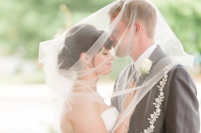 0474_Gallison_Wedding_140628__WesBrownPhotography_Portraits_WEB