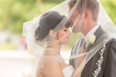 0476_Gallison_Wedding_140628__WesBrownPhotography_Portraits_WEB