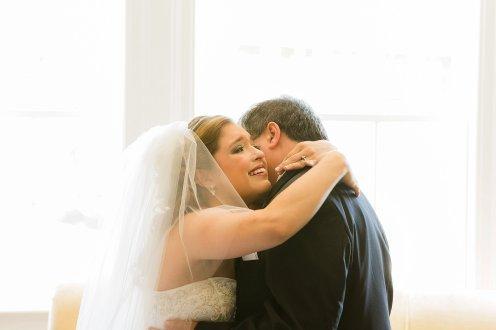 0492_Zarth_Wedding_140524__1stLook_WEB