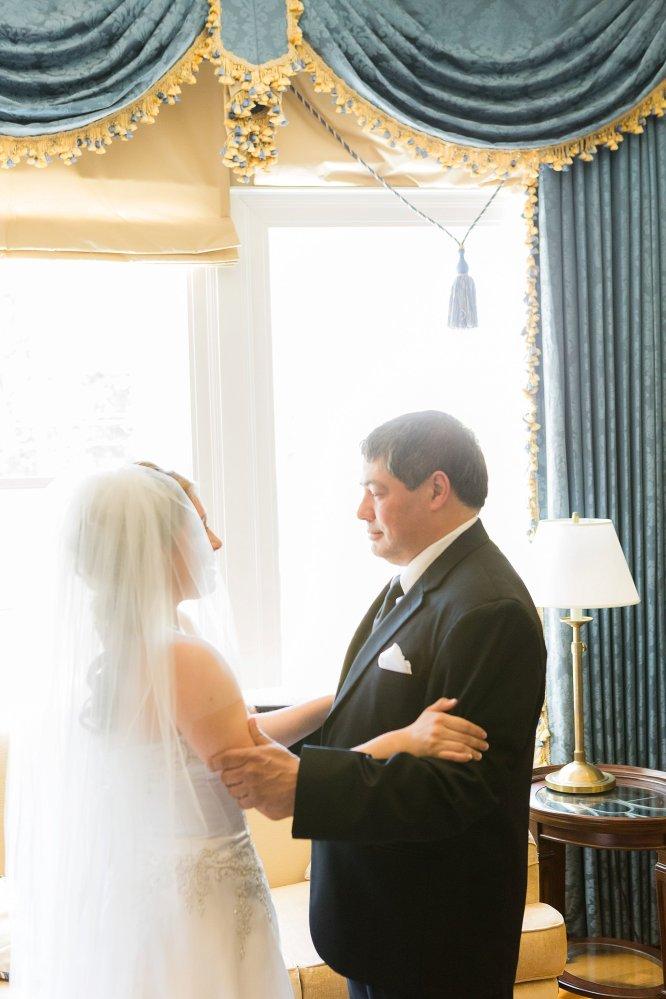 0499_Zarth_Wedding_140524__1stLook_WEB