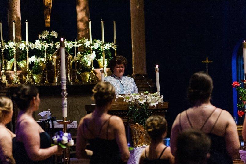 0516_Overley_Wedding_140426__Ceremony_WEB