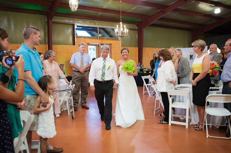 0533_140719_Murphy_Wedding_Ceremony_WEB
