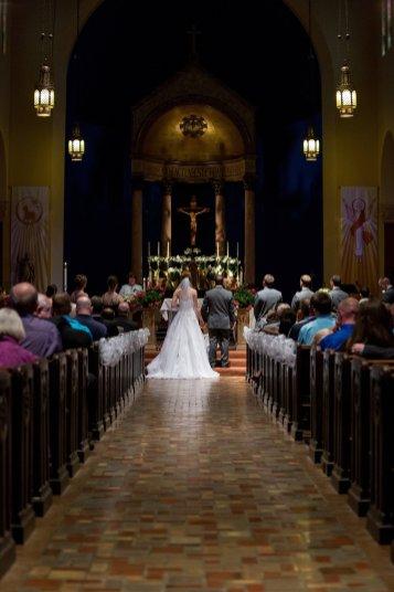 0536_Overley_Wedding_140426__Ceremony_WEB
