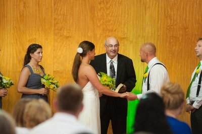 0546_140719_Murphy_Wedding_Ceremony_WEB