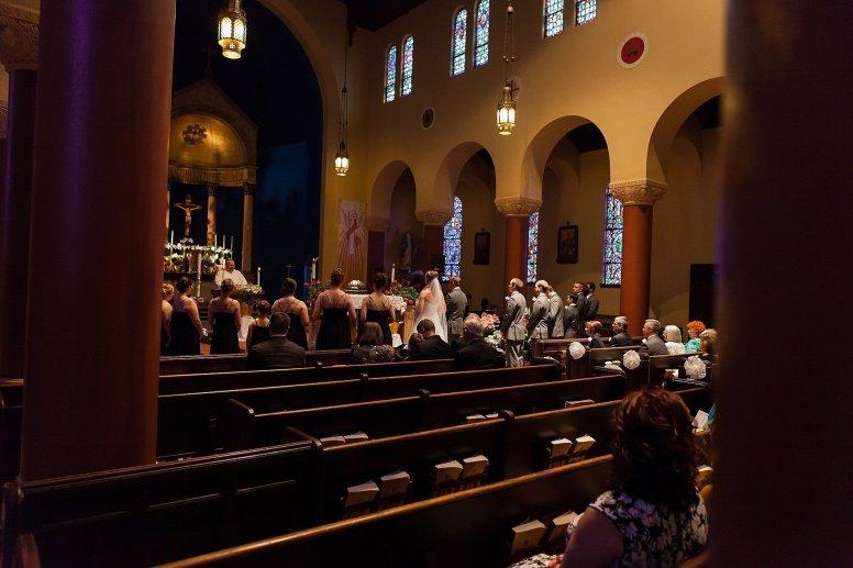 0554_Overley_Wedding_140426__Ceremony_WEB
