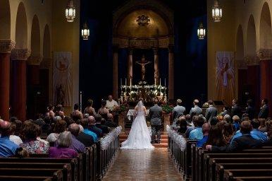0560_Overley_Wedding_140426_3_Ceremony_WEB