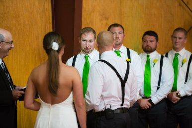 0579_140719_Murphy_Wedding_Ceremony_WEB