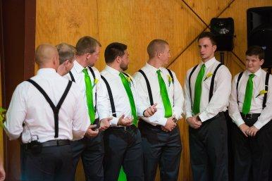 0581_140719_Murphy_Wedding_Ceremony_WEB