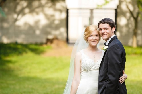 0583_140621-184522_Doss-Wedding_Portraits_WEB