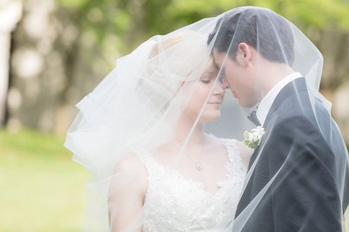 0588_140621-184547_Doss-Wedding_Portraits_WEB