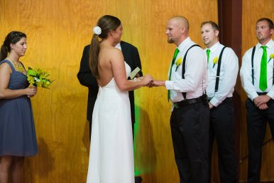 0600_140719_Murphy_Wedding_Ceremony_WEB