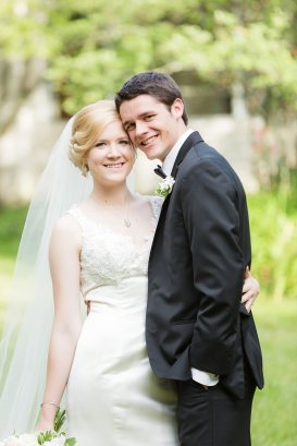 0603_140621-184649_Doss-Wedding_Portraits_WEB