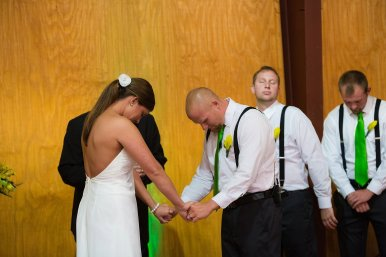 0608_140719_Murphy_Wedding_Ceremony_WEB