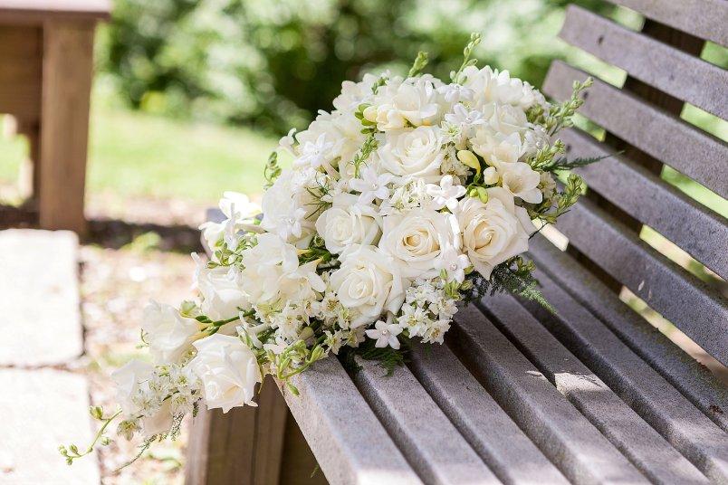 0608_Zarth_Wedding_140524__Details_WEB