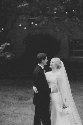 0615_140621-184742_Doss-Wedding_Portraits_WEB