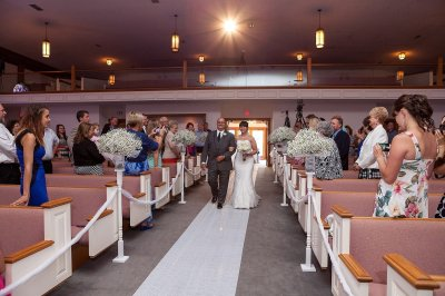0625_Gallison_Wedding_140628__WesBrownPhotography_Ceremony_WEB