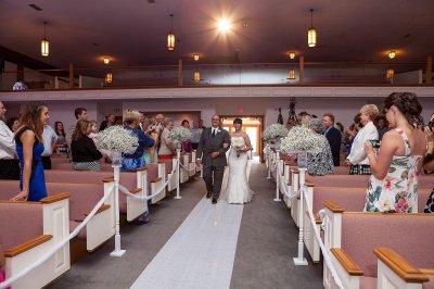 0625_Gallison_Wedding_140628__WesBrownPhotography_Ceremony_WEB