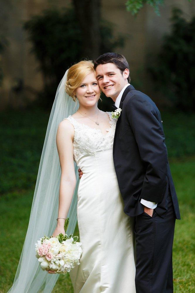 0627_140621-185012_Doss-Wedding_Portraits_WEB