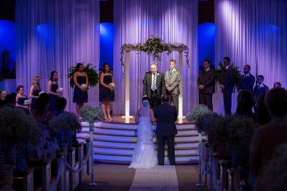 0633_Gallison_Wedding_140628__WesBrownPhotography_Ceremony_WEB