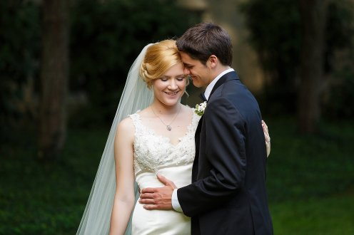 0635_140621-185036_Doss-Wedding_Portraits_WEB