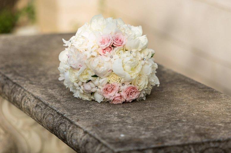 0636_140621-185425_Doss-Wedding_Details_WEB
