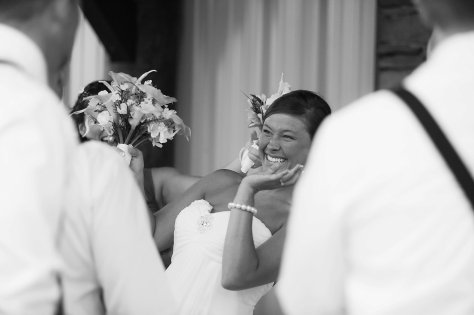 0648_140719_Murphy_Wedding_Candid_WEB
