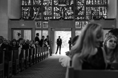 0651_140621-191620_Doss-Wedding_Candid_WEB