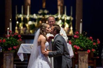 0674_Overley_Wedding_140426__Ceremony_WEB