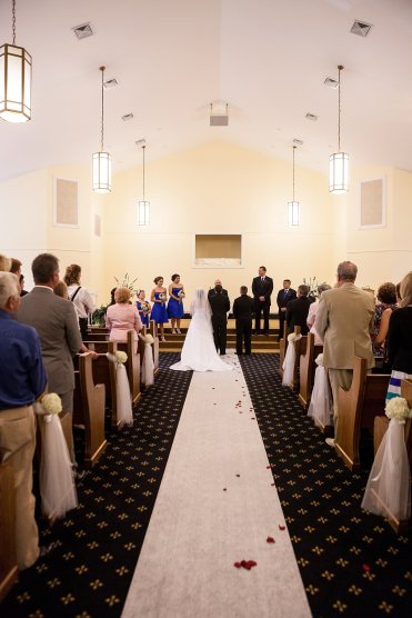 0679_Zarth_Wedding_140524__Ceremony_WEB