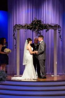0683_Gallison_Wedding_140628__WesBrownPhotography_Ceremony_WEB