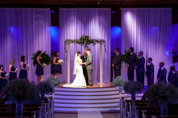 0687_Gallison_Wedding_140628__WesBrownPhotography_Ceremony_WEB