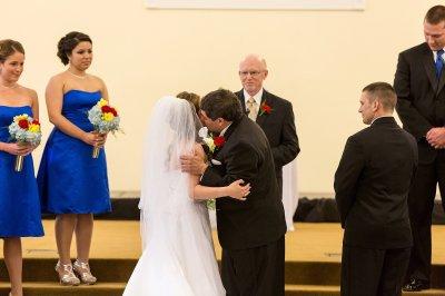 0692_Zarth_Wedding_140524__Ceremony_WEB