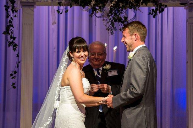 0697_Gallison_Wedding_140628__WesBrownPhotography_Ceremony_WEB