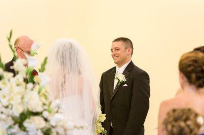 0715_Zarth_Wedding_140524__Ceremony_WEB