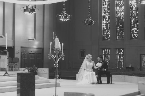 0720_140621-193405_Doss-Wedding_Ceremony_WEB