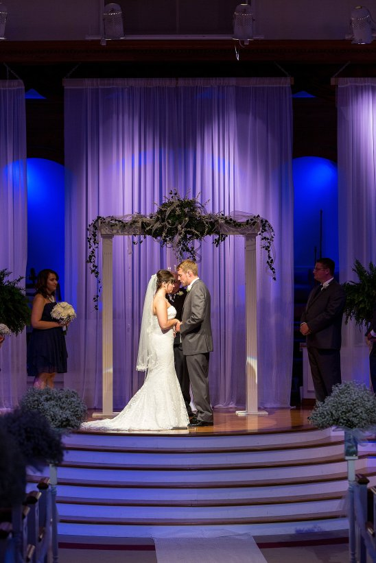 0729_Gallison_Wedding_140628__WesBrownPhotography_Ceremony_WEB