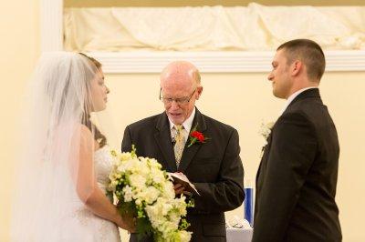 0733_Zarth_Wedding_140524__Ceremony_WEB