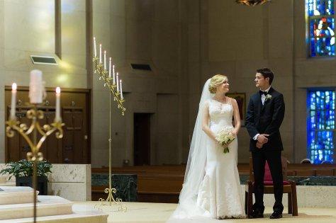 0738_140621-194118_Doss-Wedding_Ceremony_WEB