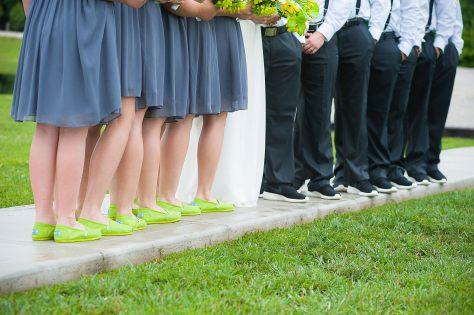 0748_140719_Murphy_Wedding_Candid_WEB