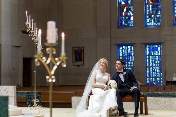 0750_140621-194752_Doss-Wedding_Ceremony_WEB