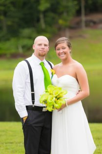 0755_140719_Murphy_Wedding_Portraits_WEB